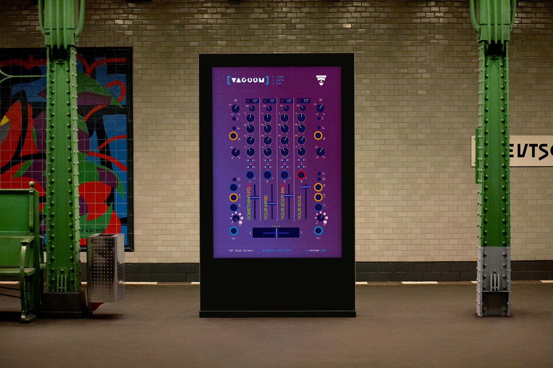 112_metro_station_urban_poster_mockup