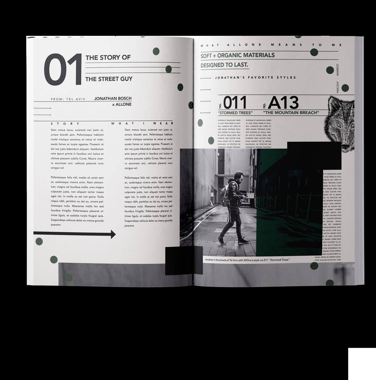 Magazine-USLetter-A4-Mockup-Template-copy