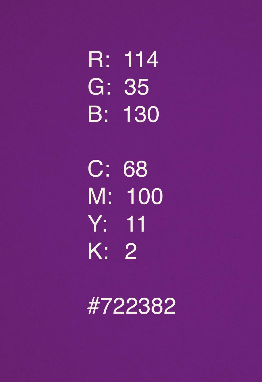 PAN2603C_back