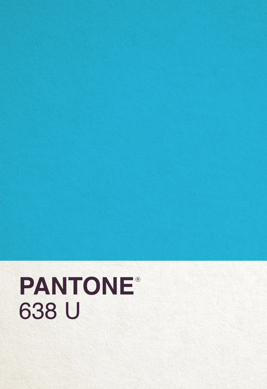 blue_front