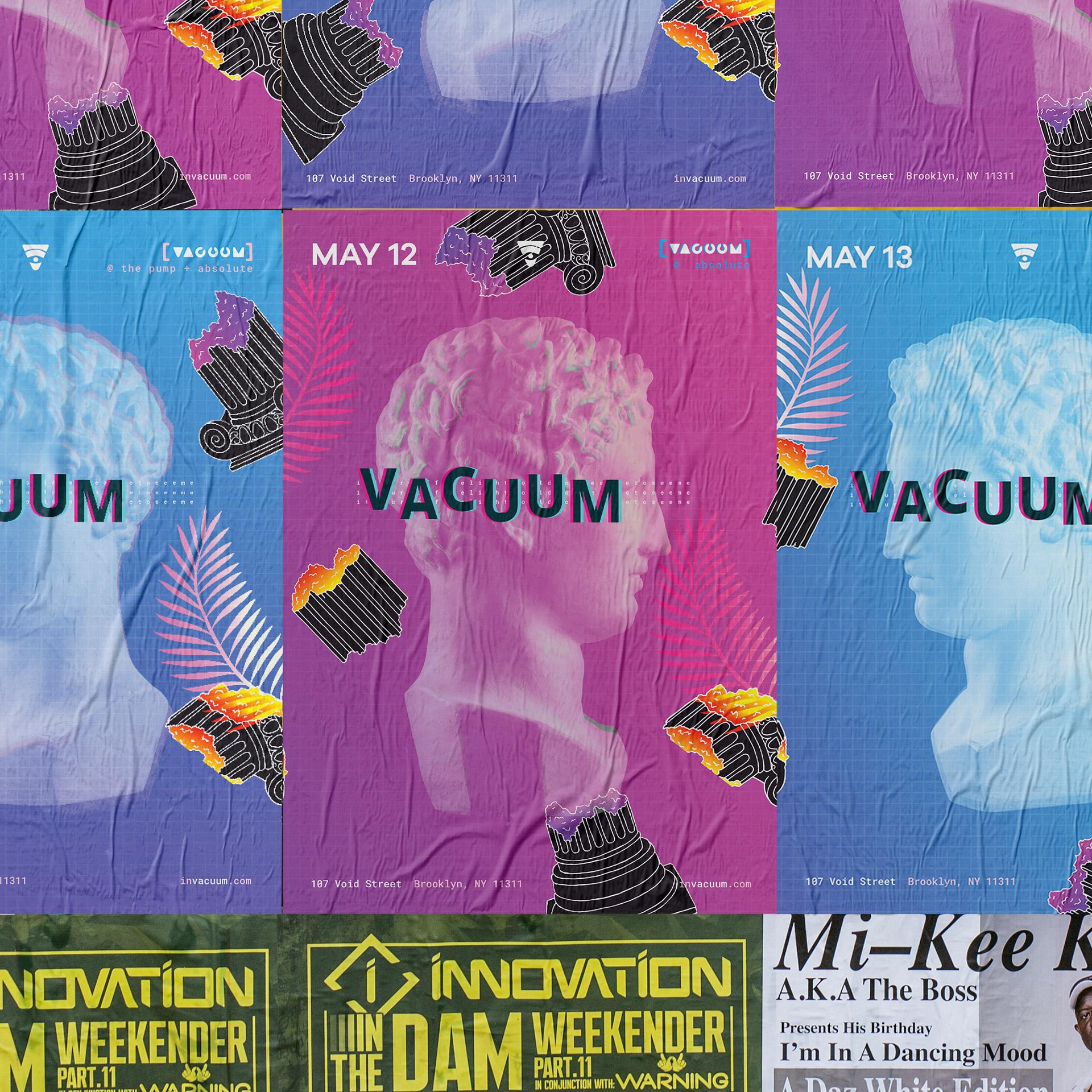 vacuum_sqposter_04